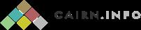 CAIRN-Info (Accès distant)