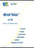 Bref Doc' n°6 du 6 au 12 février 2017 - application/pdf