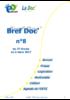 Bref Doc' n°8 du 27 février au 5 mars 2017 - application/pdf
