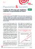 Population & Sociétés, n°556 - application/pdf